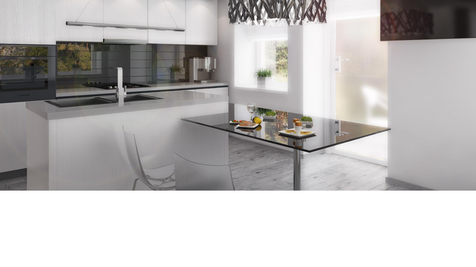 appartamento_design3